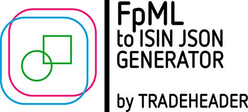FpML to ISIN JSON Generator logo (2)