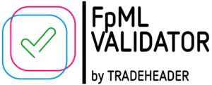 FpML-validator_logo-300x121