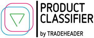 ProductClassifier_logo-300x122