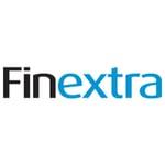 finextra
