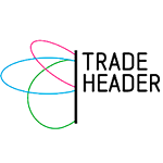 tradeheader_logo-1