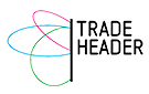 TradeHeader