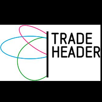 Image of TradeHeader